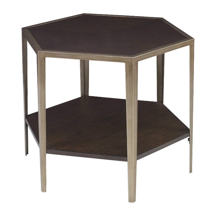 Alicia Accent Table - taylor ray decor