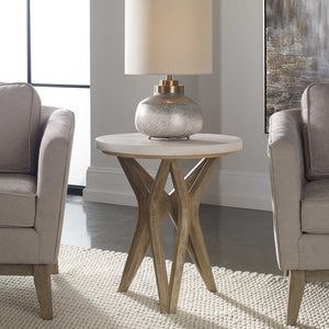 Marnie Side Table - taylor ray decor