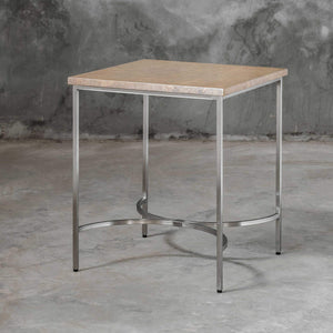Drummond Side Table - taylor ray decor