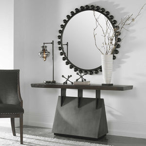 Vessel Console Table - taylor ray decor