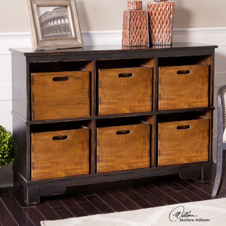 Ardusin Hobby Cupboard - taylor ray decor