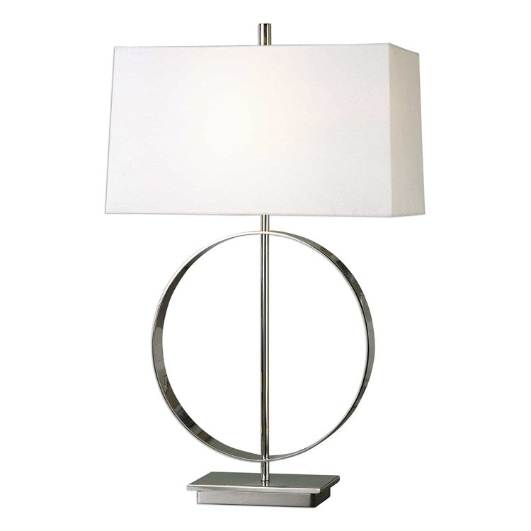 Addison Table Lamp - taylor ray decor