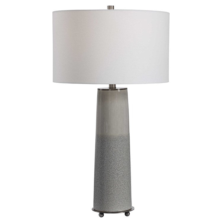 Abdel Table Lamp - taylor ray decor