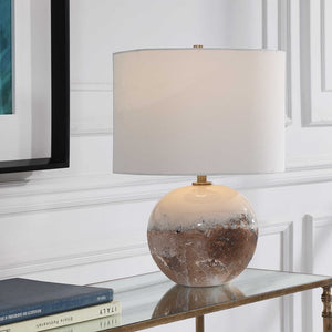 Durango Accent Lamp - taylor ray decor