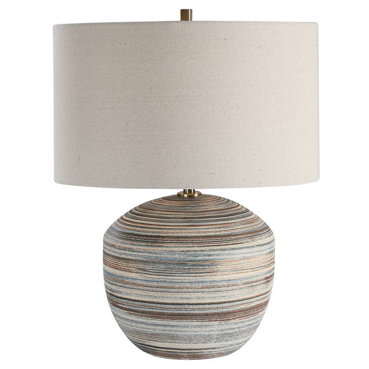 Prospect Accent Lamp - taylor ray decor