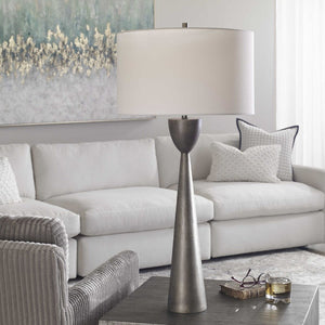 Waller Table Lamp - taylor ray decor