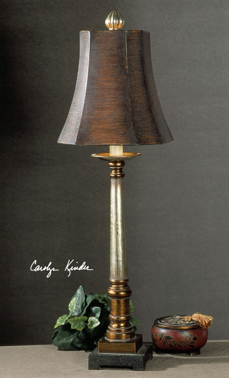 Trent Buffet Lamp - taylor ray decor