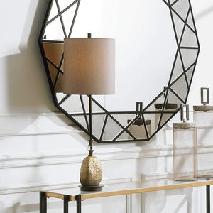 Aurum Buffet Lamp