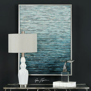 Filtered Modern Art - taylor ray decor