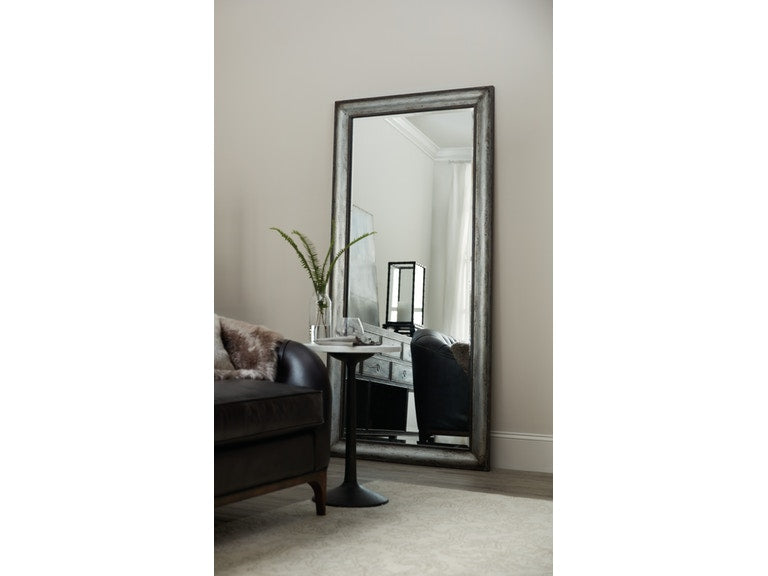 Beaumont Floor Mirror