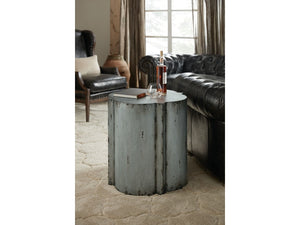 Beaumont End Table - taylor ray decor
