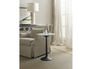 Beaumont Martini Table - taylor ray decor