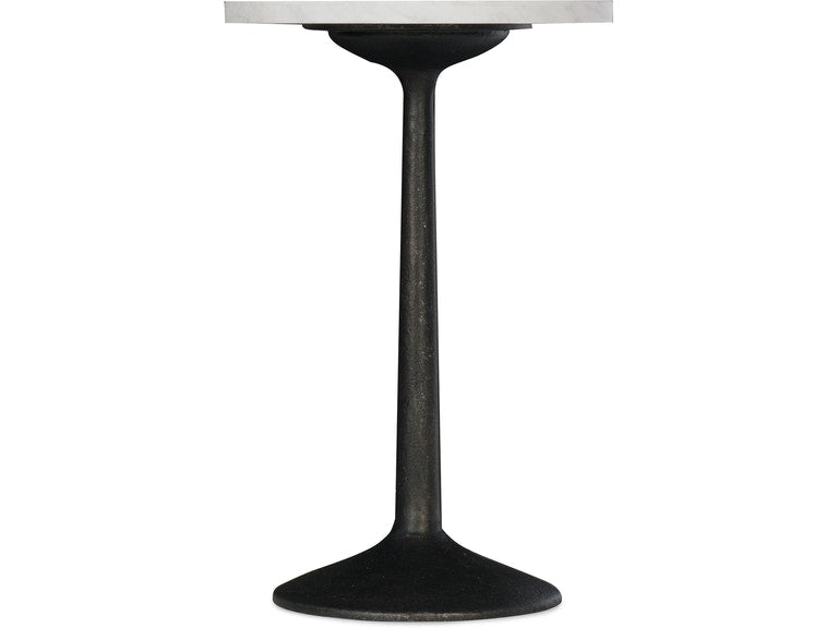 Beaumont Martini Table