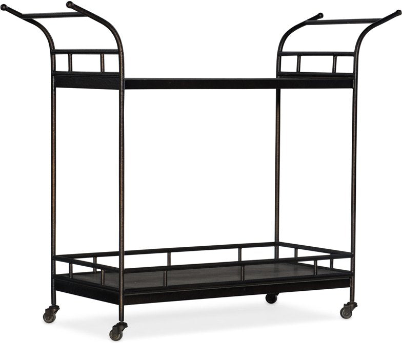 Ciao Bella Bar Cart