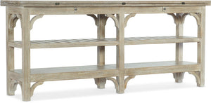 Repose Flip Top Console Table - taylor ray decor