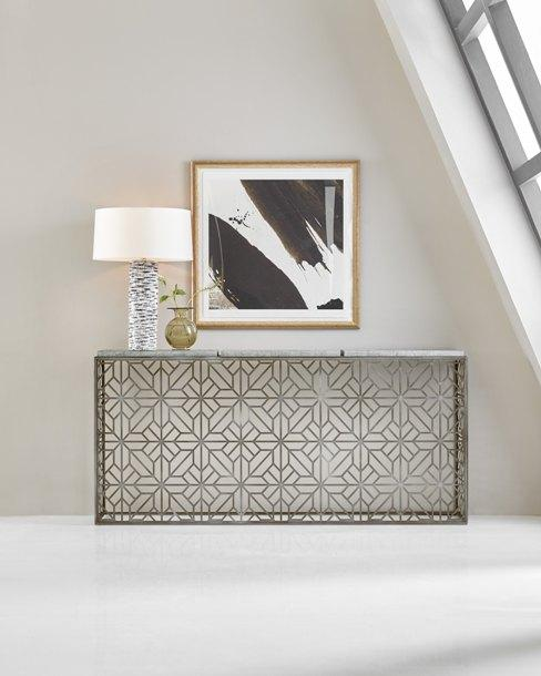 Melange Angeline Console - taylor ray decor