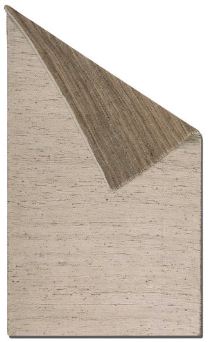 Barhara Reversible Hand Woven Rug - taylor ray decor