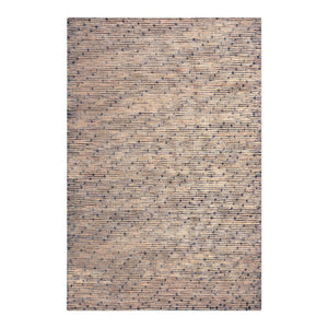 Imara Navy 5 X 8 Rug - taylor ray decor