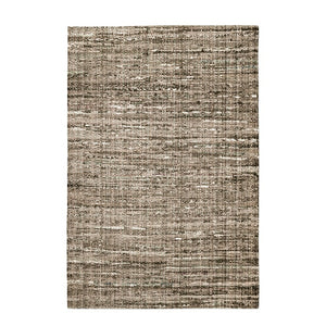 Ramey Khaki 5 X 8 Rug - taylor ray decor