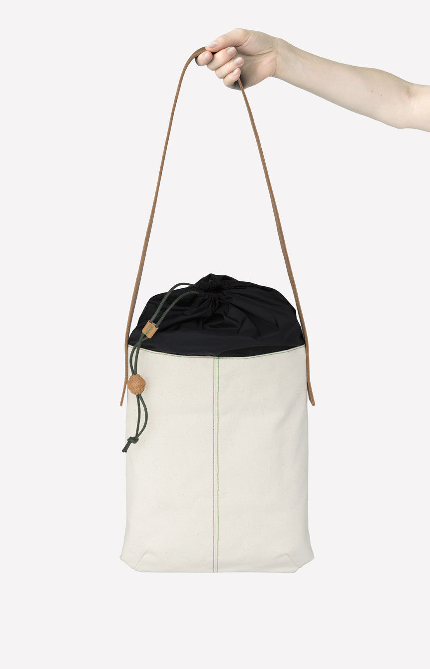 HJ Bag by Hella Jongerius - taylor ray decor