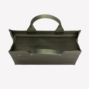 Scamp Bag by Jasper Morrison - taylor ray decor