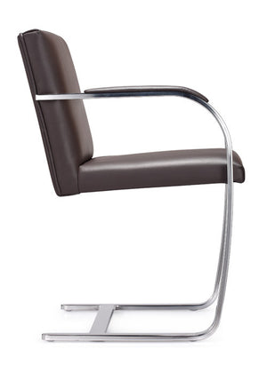 Arlo Conference/Side Chair - taylor ray decor