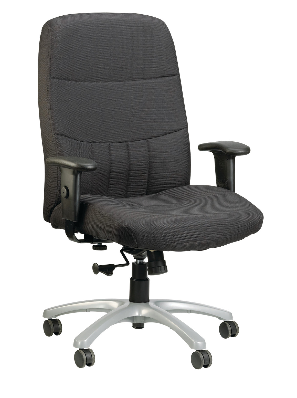 Excelsior 350 Heavy-Duty Office Chair - taylor ray decor