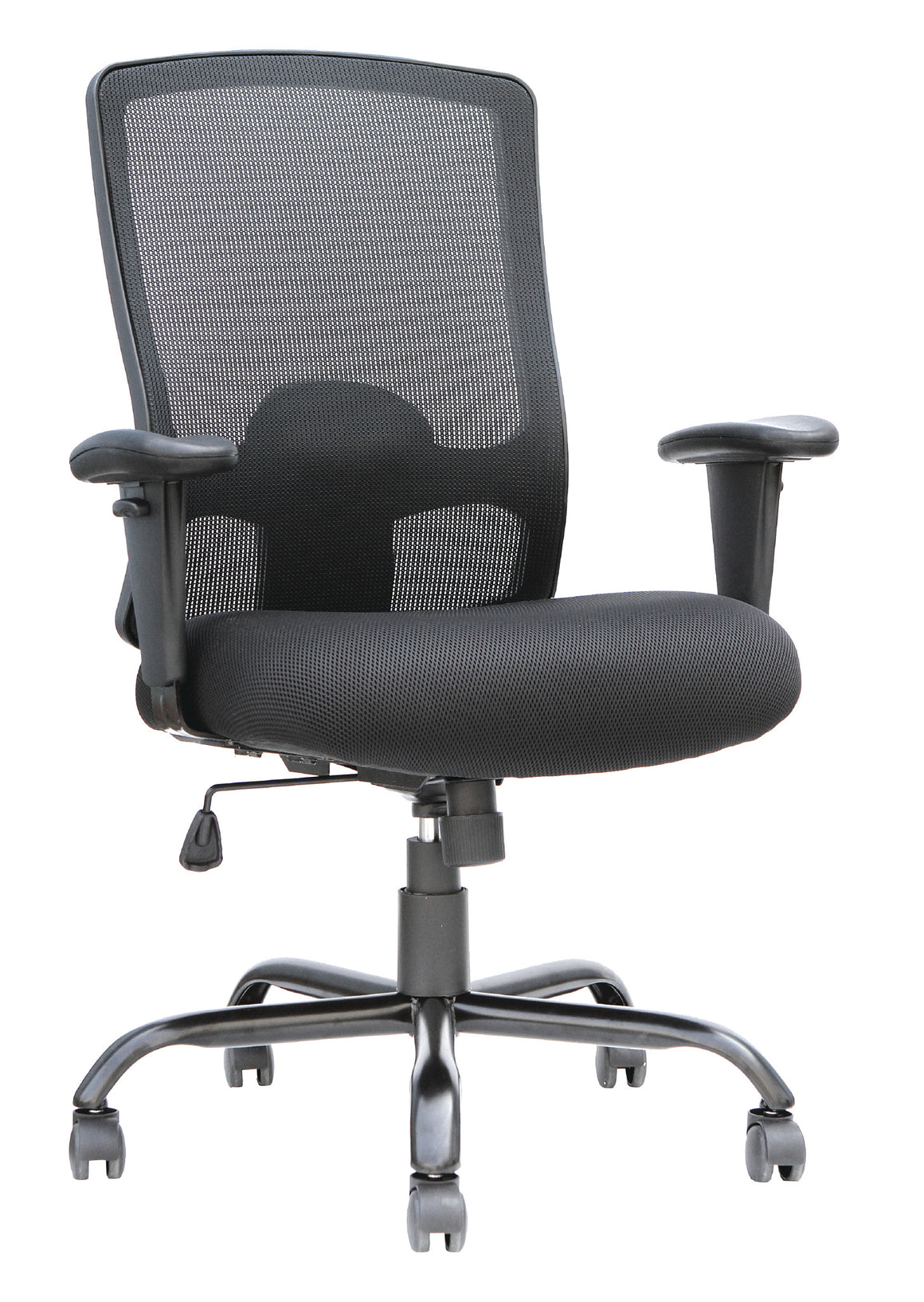 Big & Tall Office Chair