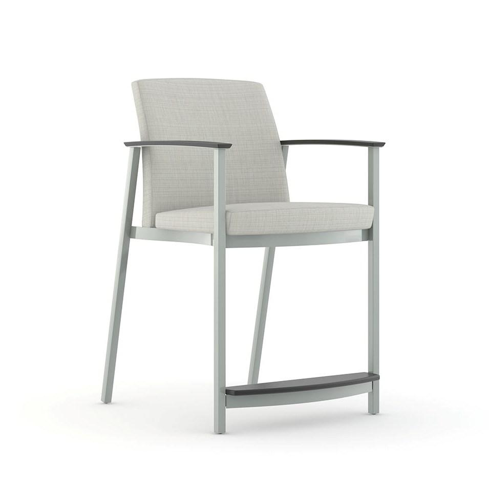 Serony Easy Access Patient Chair - taylor ray decor