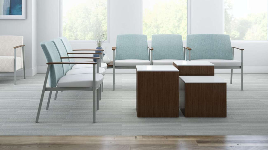 Serony Multiple Seating Middle Table - taylor ray decor