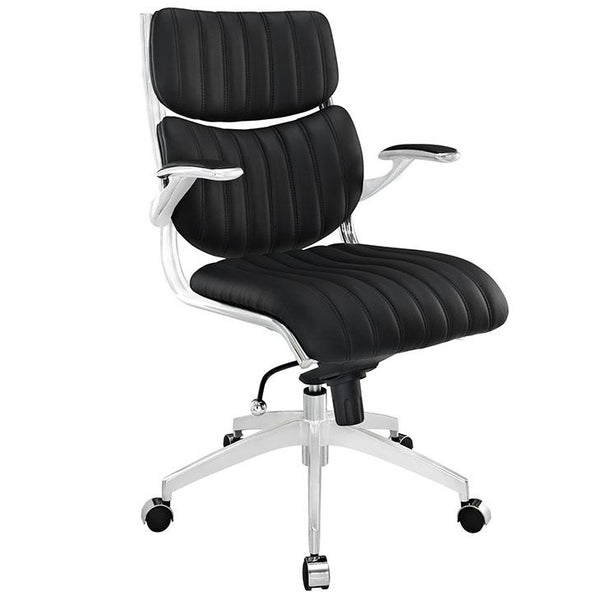 Escape Mid Back Office Chair