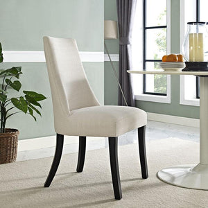 Reverie Dining Side Chair - taylor ray decor