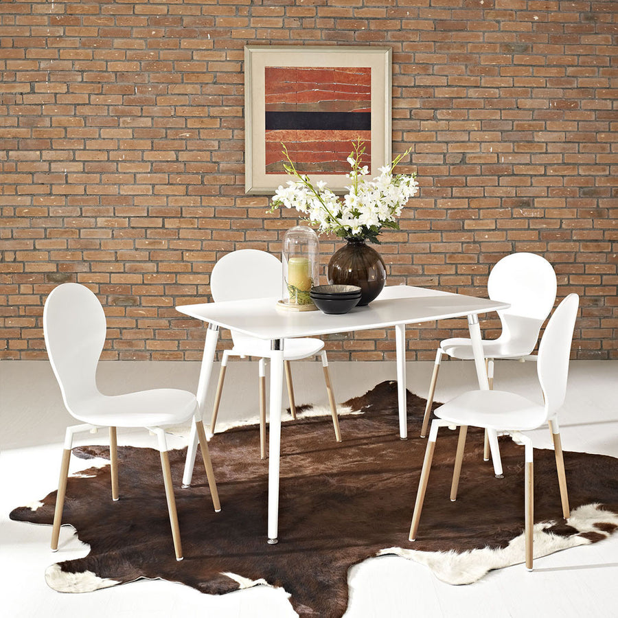 Lode Dining Table
