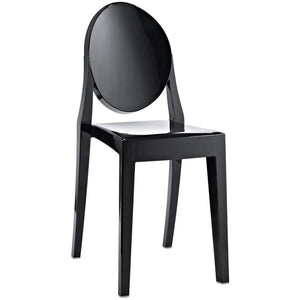Casper Dining Side Chair - taylor ray decor