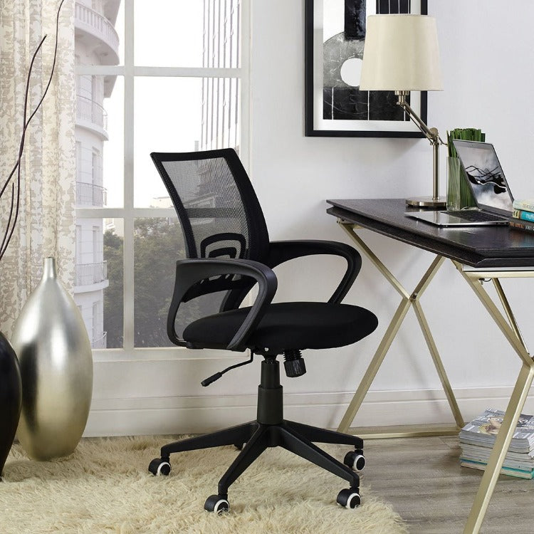 Twilight Office Chair