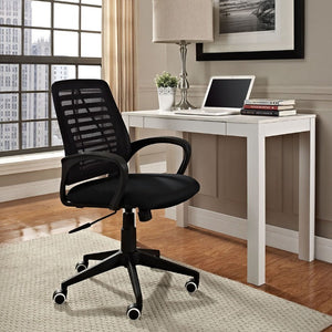 Ardor Office Chair - taylor ray decor