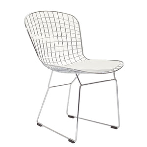 CAD Dining Side Chair - taylor ray decor