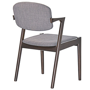 Spunk Dining Armchair - taylor ray decor