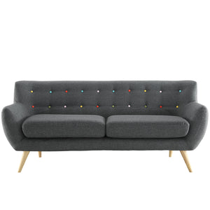 Remark Mid-Century Modern Sofa - taylor ray decor