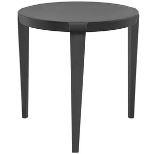 Spin Modern Side Table