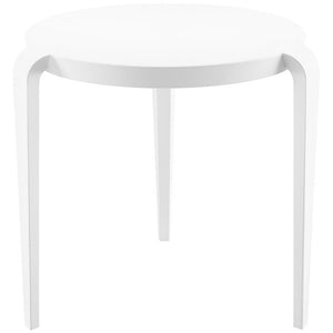 Spin Modern Side Table - taylor ray decor