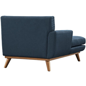 Engage Left-Arm Chaise - taylor ray decor