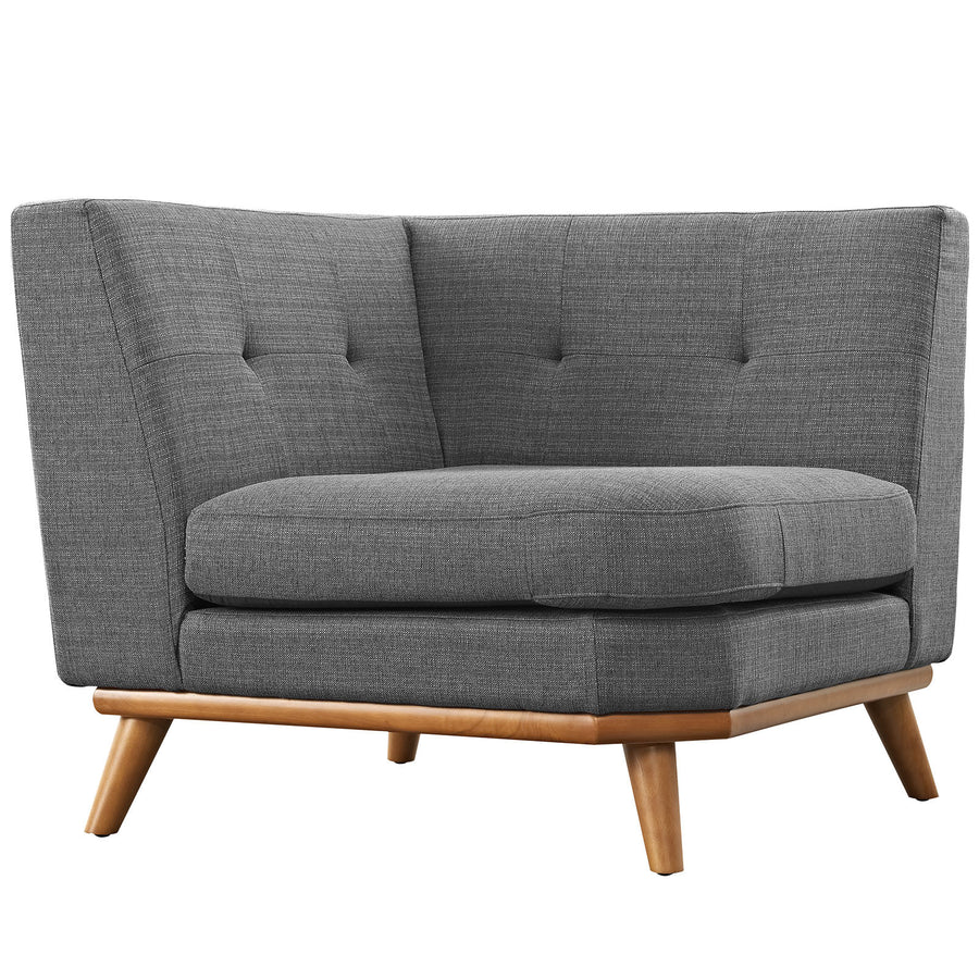 Engage Corner Sofa - taylor ray decor