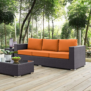 Convene Outdoor Patio Sofa - taylor ray decor