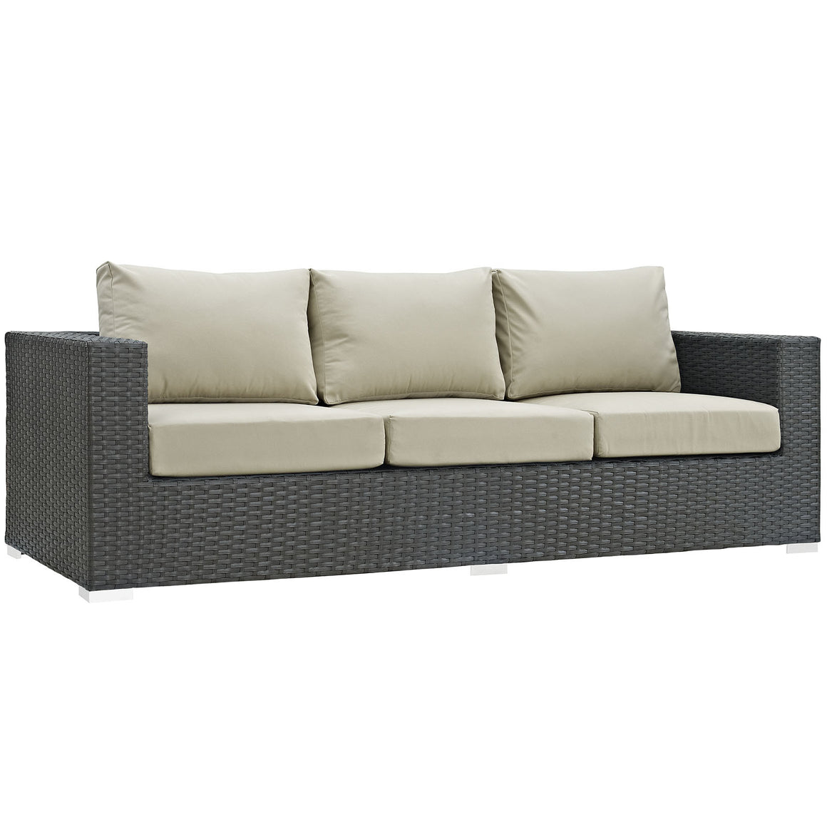 Sojourn Outdoor Patio Sofa
