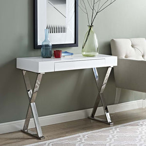 Sector Console Table - taylor ray decor