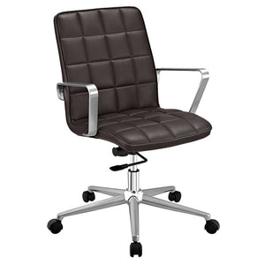 Tile Office Chair