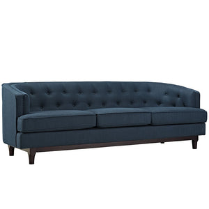 Coast Tufted Sofa