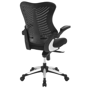 Charge Modern Mesh Office Chair