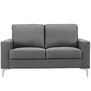ALLURE UPHOLSTERED SOFA - taylor ray decor